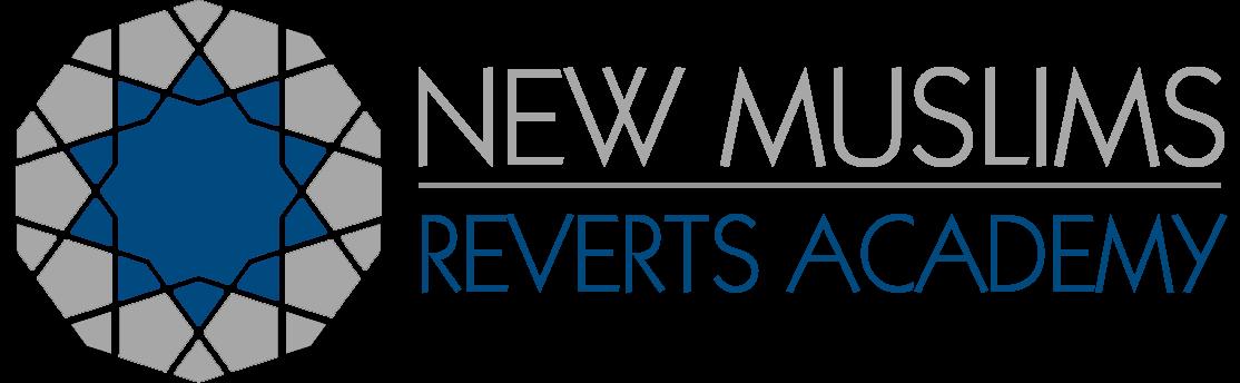 Reverts Academy