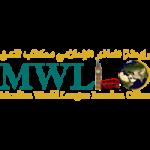 MWLLO_logo2